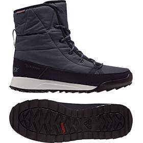 adidas TERREX Choleah - Calzado Mujer - negro